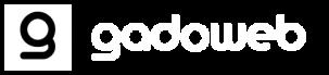 gadoweb.com